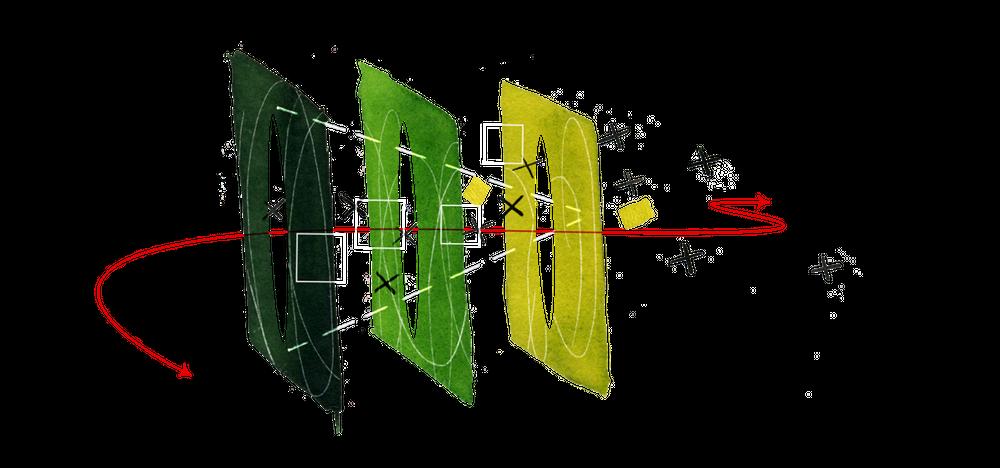 https://cdn.ttc.io/i/fit/1000/0/sm/0/plain/kit.exposingtheinvisible.org/il/Election-Campaign-Spending_Breakdown_02-cik-illustration1.png