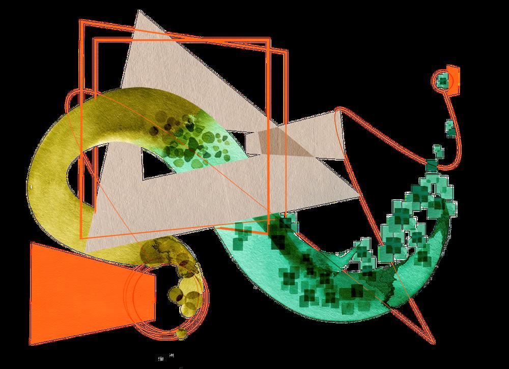 https://cdn.ttc.io/i/fit/1000/0/sm/0/plain/kit.exposingtheinvisible.org/il/Processevidence_main-cik-illustration.png