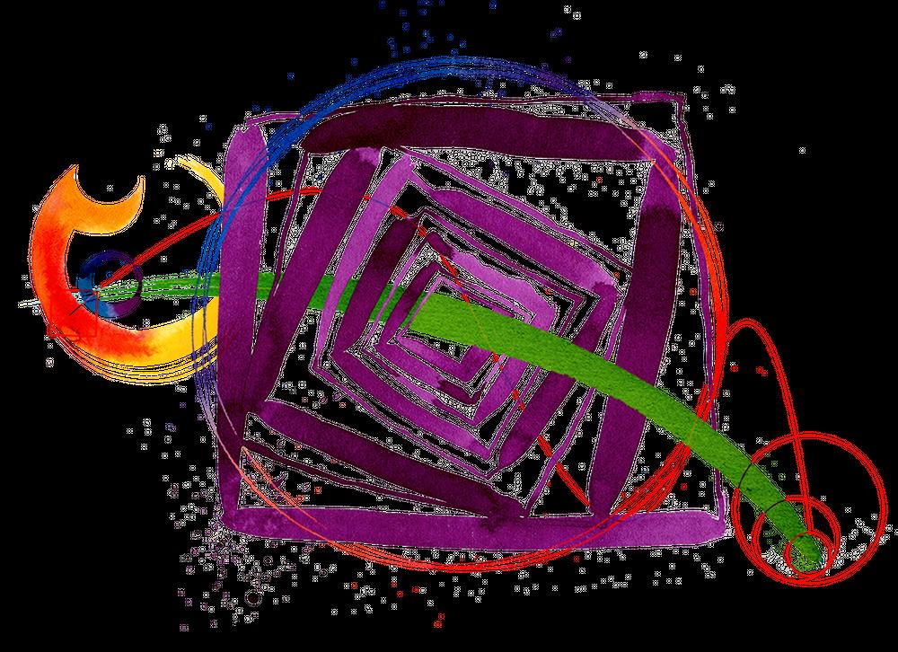 https://cdn.ttc.io/i/fit/1000/0/sm/0/plain/kit.exposingtheinvisible.org/il/Safety-01-cik-illustration.png