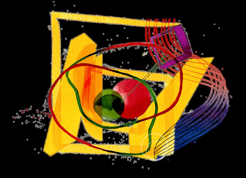 https://cdn.ttc.io/i/fit/1000/0/sm/0/plain/kit.exposingtheinvisible.org/il/Safety-02-cik-illustration.png