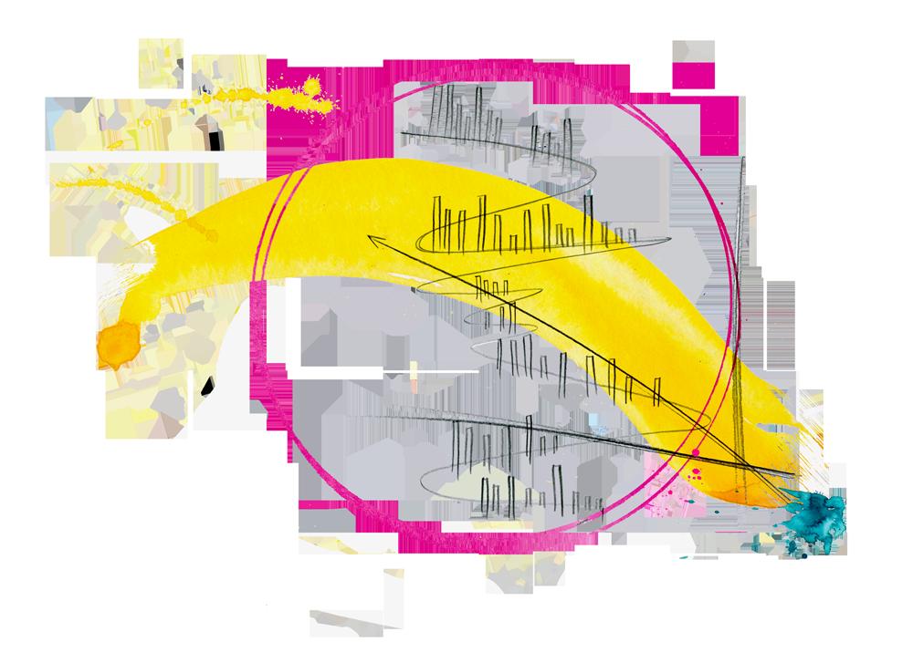 https://cdn.ttc.io/i/fit/1000/0/sm/0/plain/kit.exposingtheinvisible.org/il/companies-02-cik-illustration.png