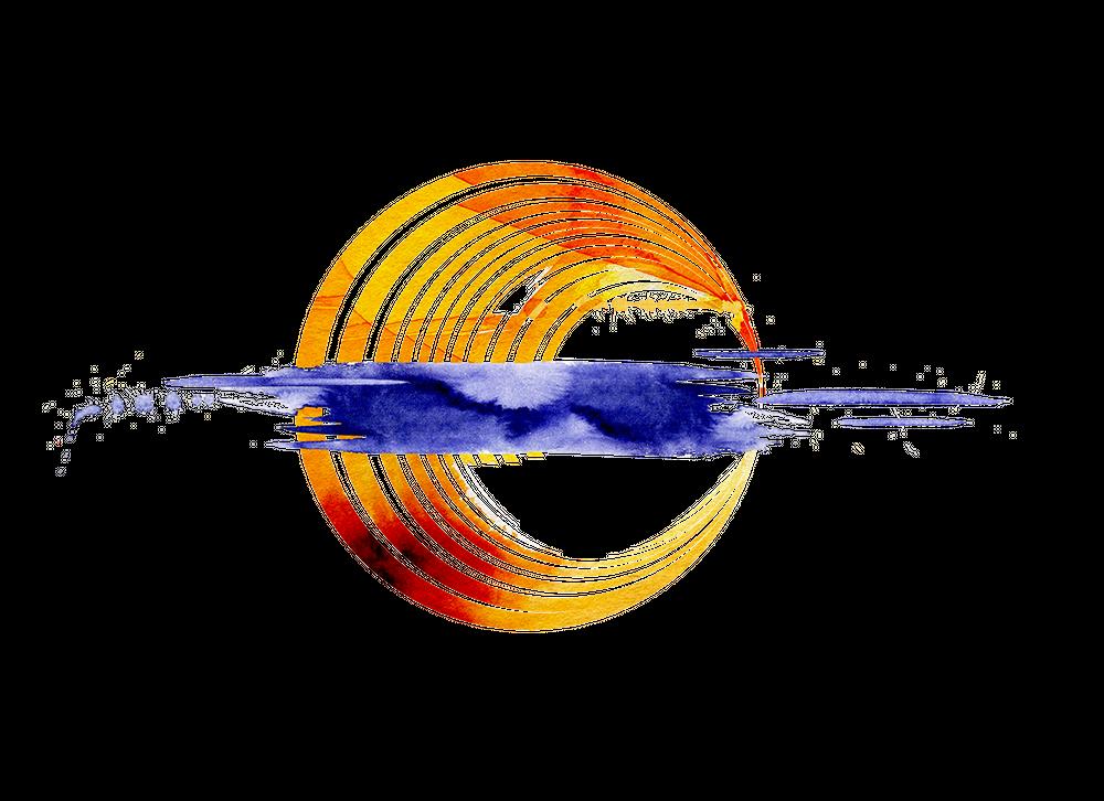 https://cdn.ttc.io/i/fit/1000/0/sm/0/plain/kit.exposingtheinvisible.org/il/fact-checking-02-cik-illustration.png