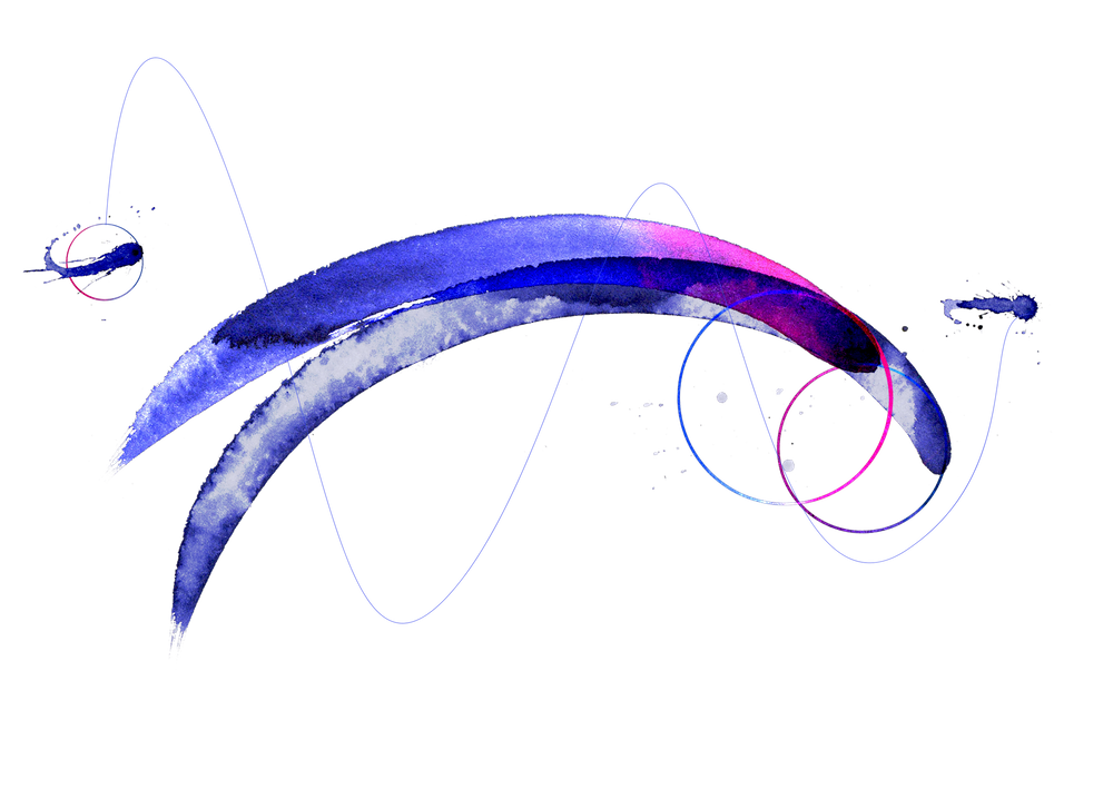 https://cdn.ttc.io/i/fit/1000/0/sm/0/plain/kit.exposingtheinvisible.org/il/osint-01-cik-illustration.png