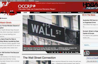 Image - occrpscreenshot.png