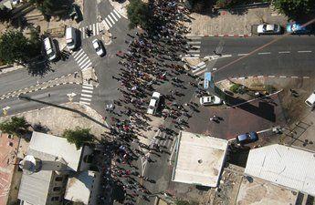 Image - balloonmappingsheikhjarrah.jpg
