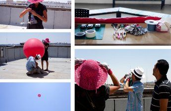 Image - pretty balloon making photo.jpg