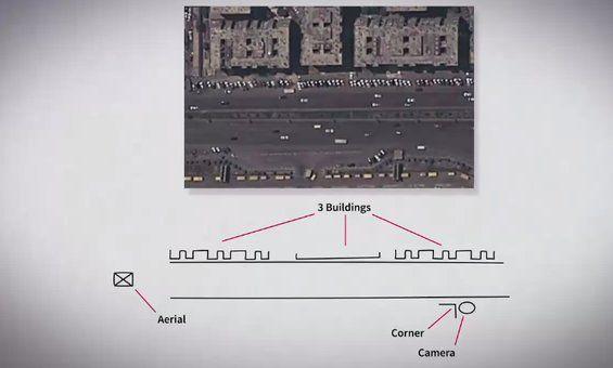 Image - eliotdiagram.png