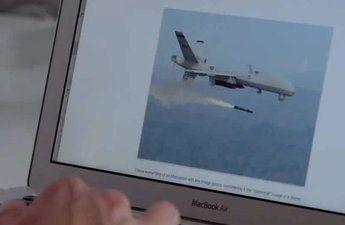 Image - googledrone.png