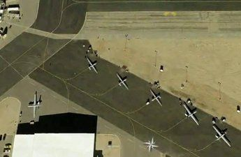 Image - runway.png