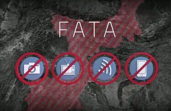 Image - fatarestrictions.png
