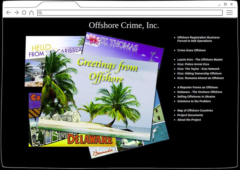 https://cdn.ttc.io/i/fit/800/0/sm/0/plain/kit.exposingtheinvisible.org/Companies_offshoreinc.png