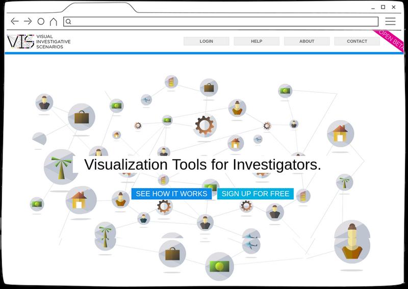 https://cdn.ttc.io/i/fit/800/0/sm/0/plain/kit.exposingtheinvisible.org/Companies_vis.png