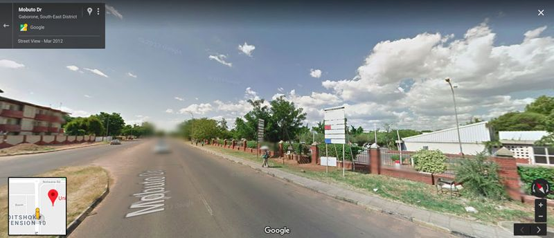 https://cdn.ttc.io/i/fit/800/0/sm/0/plain/kit.exposingtheinvisible.org/Maps_google_streetview_gaborone.jpg