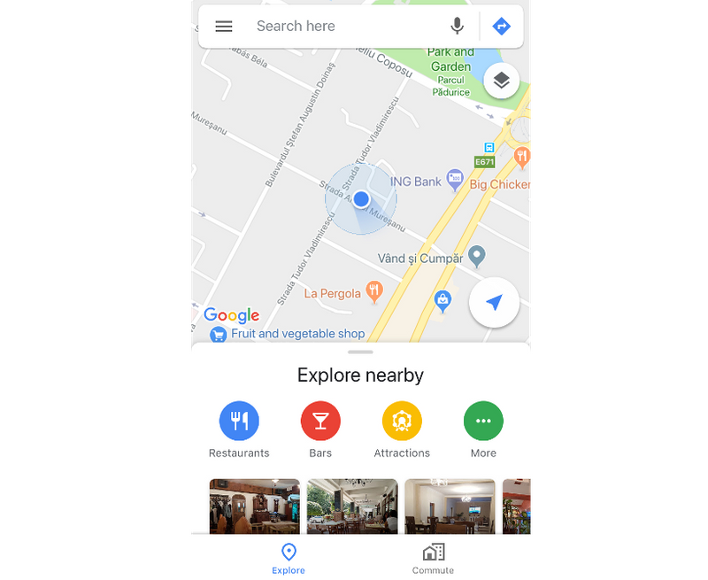 https://cdn.ttc.io/i/fit/800/0/sm/0/plain/kit.exposingtheinvisible.org/Maps_googlemapmobile.png