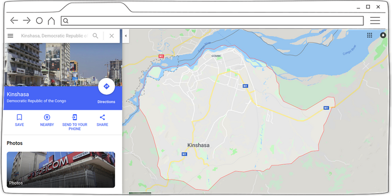 https://cdn.ttc.io/i/fit/800/0/sm/0/plain/kit.exposingtheinvisible.org/Maps_googlemaps_photos_kinshasa.png
