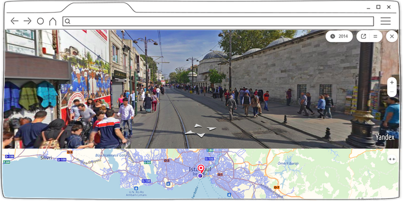 https://cdn.ttc.io/i/fit/800/0/sm/0/plain/kit.exposingtheinvisible.org/Maps_yandex_streetview_istanbul.png