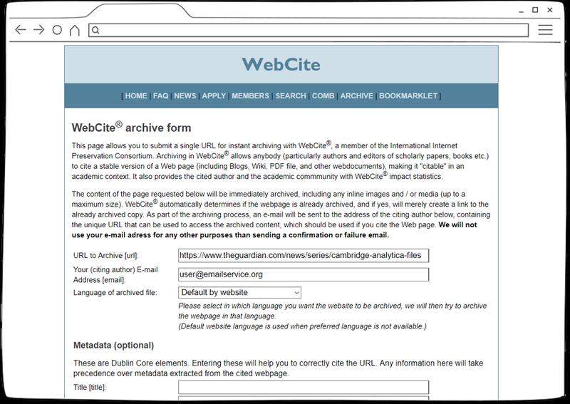 https://cdn.ttc.io/i/fit/800/0/sm/0/plain/kit.exposingtheinvisible.org/Web_Archive_webcite.png