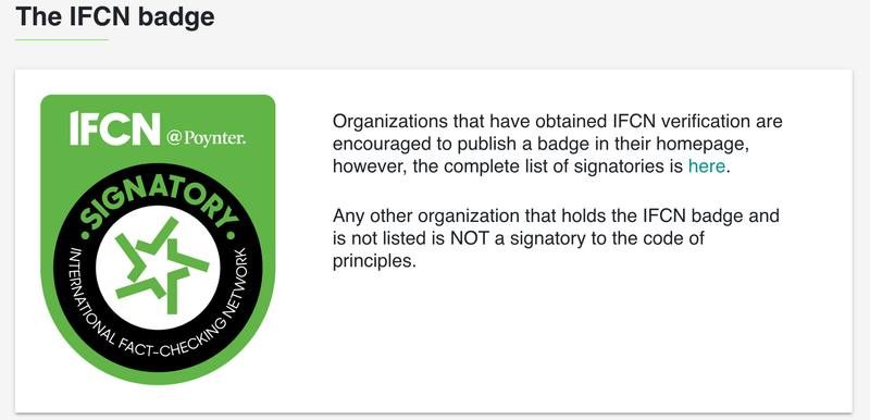 https://cdn.ttc.io/i/fit/800/0/sm/0/plain/kit.exposingtheinvisible.org/fact-checking/IFCN-badge.png