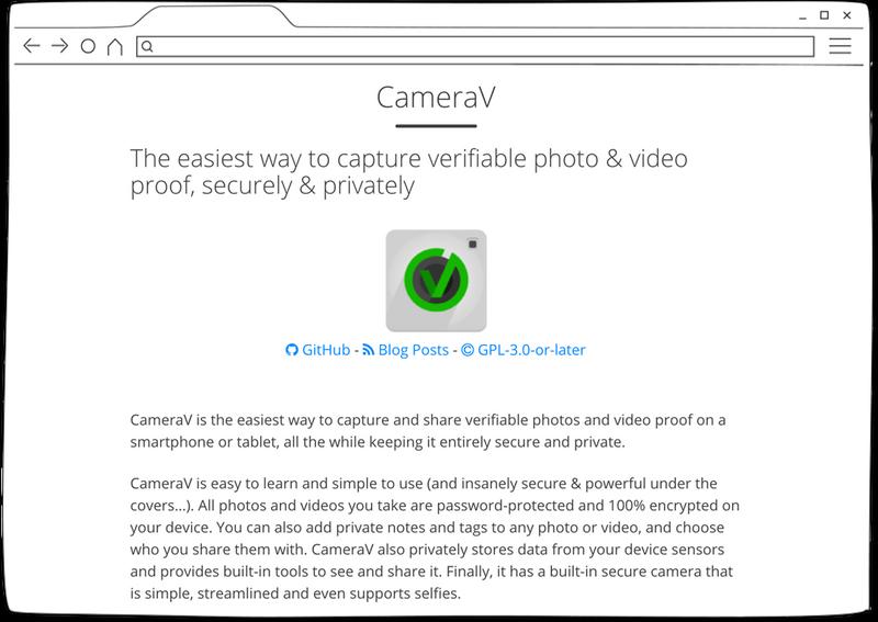 https://cdn.ttc.io/i/fit/800/0/sm/0/plain/kit.exposingtheinvisible.org/field-research-camerav.png