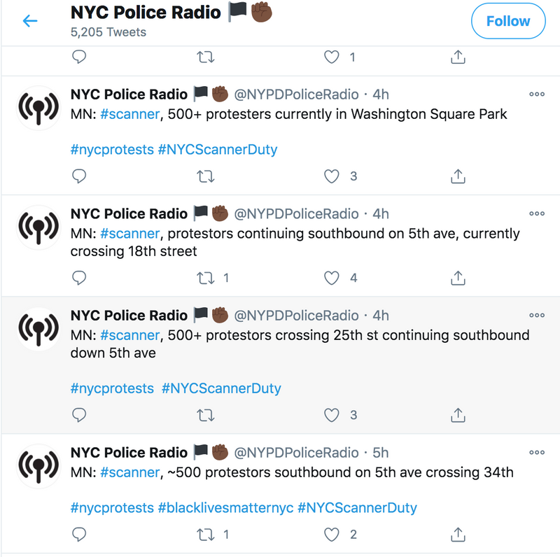 https://cdn.ttc.io/i/fit/800/0/sm/0/plain/kit.exposingtheinvisible.org/osint/nyc-police-radio.png