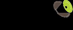 Media Matters Logo