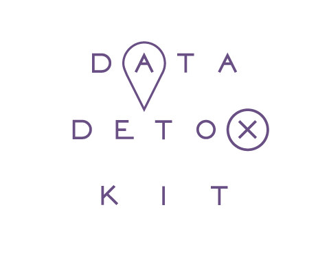 The Data Detox Kit: Learn the Essentials