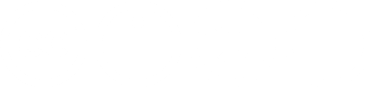 The Creative Commons license icon