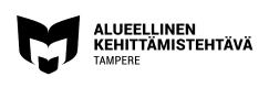 Tampere logo