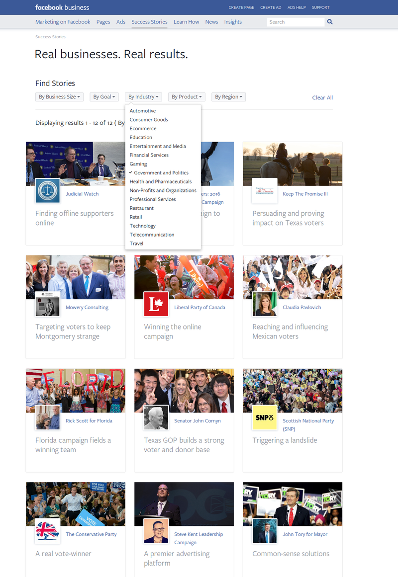 Facebook-Advertising-Government-and-Politics