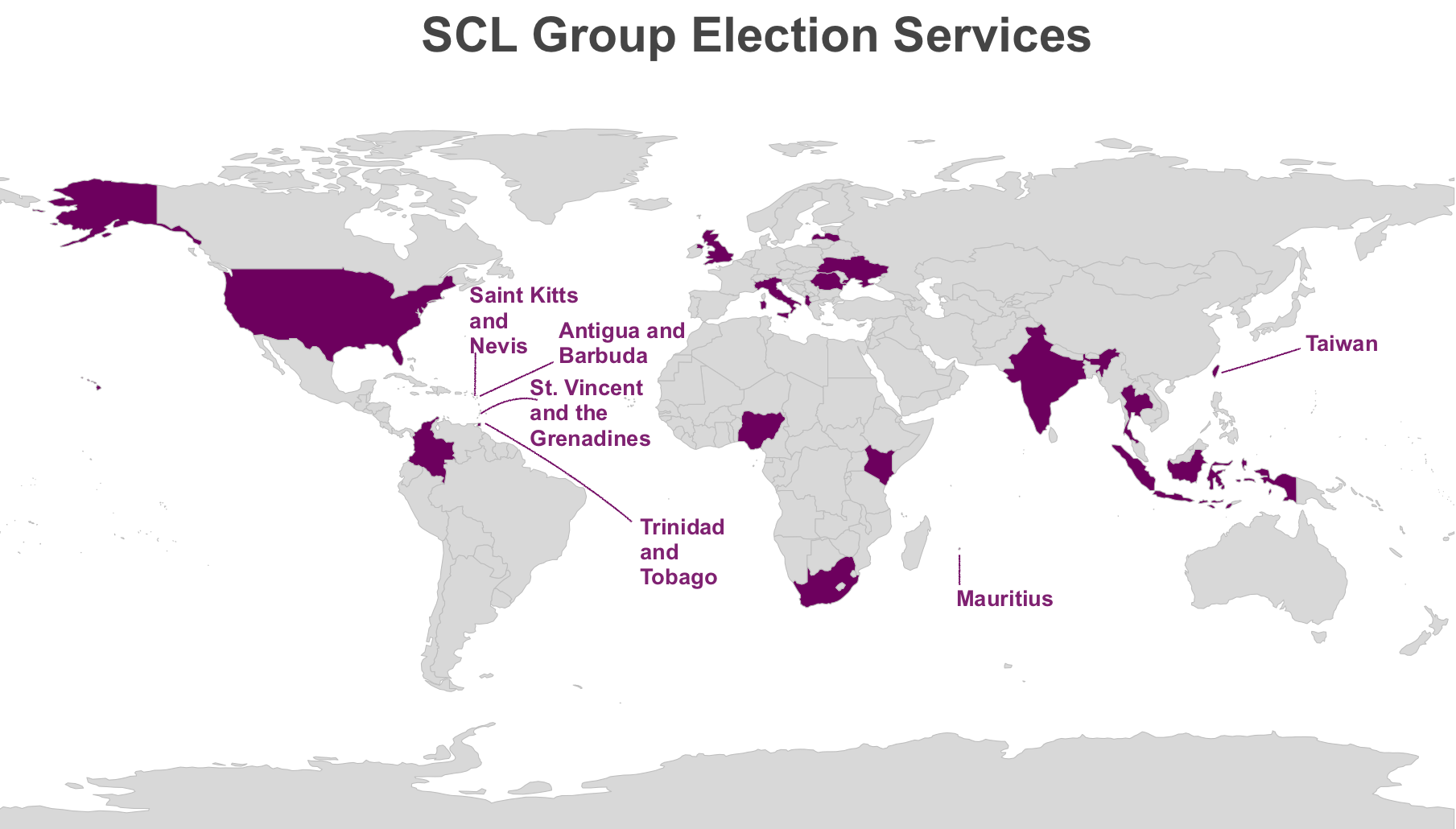 scl-election-countries