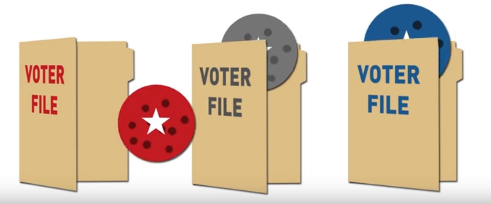 5_19-us-state-voter-list