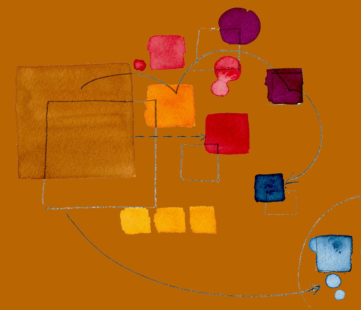 https://cdn.ttc.io/src/kit.exposingtheinvisible.org/il/Supply-Chains-Breakdown-cik-illustration.png