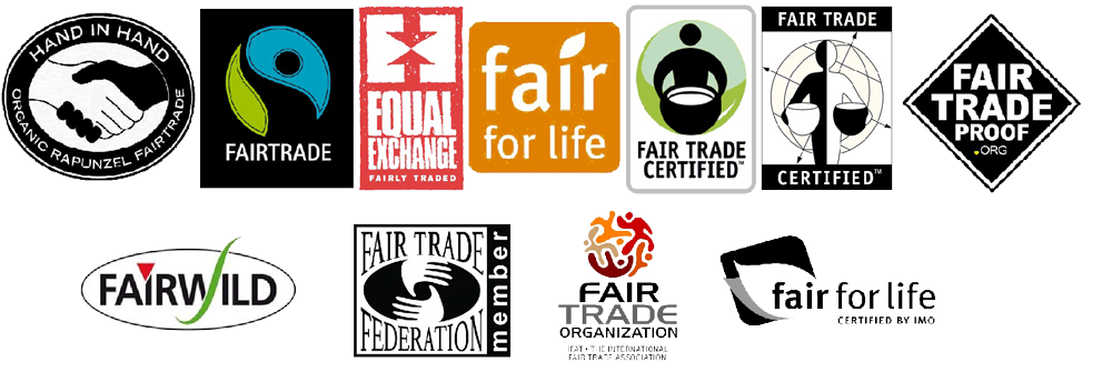 https://cdn.ttc.io/src/kit.exposingtheinvisible.org/supply-chain-certificates_collage.png